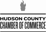 Hudson County Chamber of Commerce